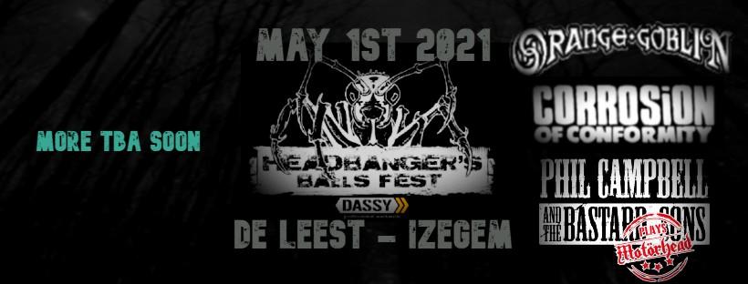 HBF uitgesteld naar 1 mei 2021